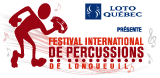 Festival International de Percussions